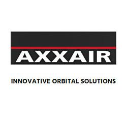 Компания AXXAIR