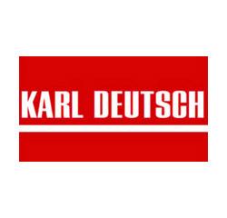 Компания KARL DEUTSCH