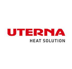 Компания Uterna