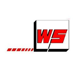 Компания WS