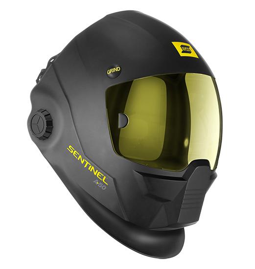 Сварочная маска SENTINEL™ A50