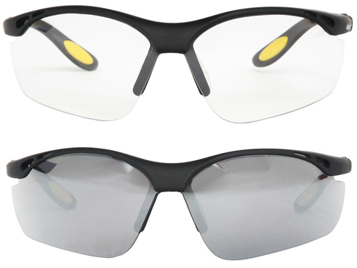 Защитные очки ARISTO SPEC