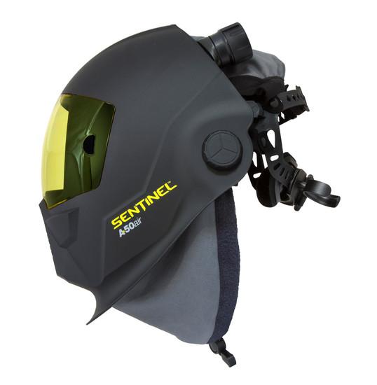 Сварочная маска SENTINEL A50 FOR AIR