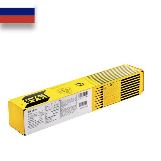 Электроды OK 53.70